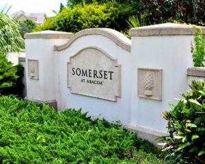 Somerset Abacoa